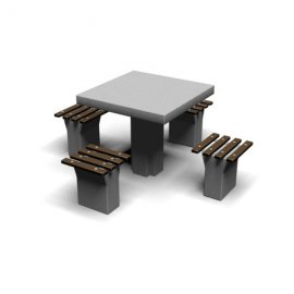 cat_concretrel_tables_52