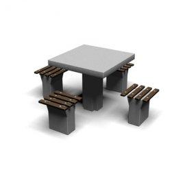 cat_concretrel_tables_52