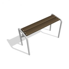 cat_youth_benches_43