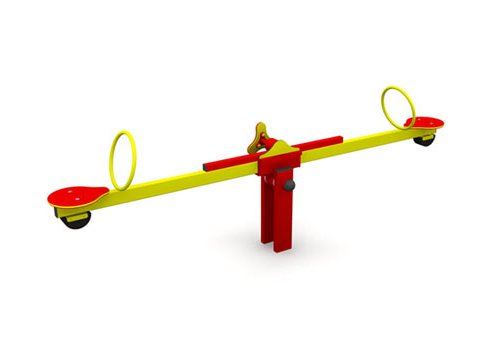 adjustable_seesaw_2238