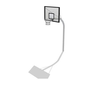 basketball_with_latice_backboard_2000_01