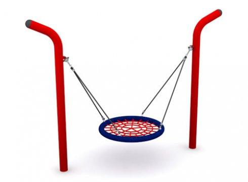 bird_swings-2270-01