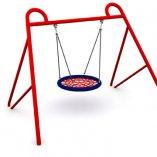 bird_swings-2260-01