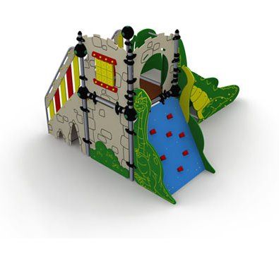 sky_castles_83001_01