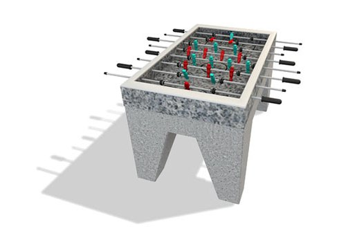 foosball_tables_8000
