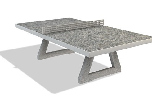 concrete_ping_pong_table_3250