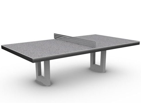 concrete_ping_pong_table_3200