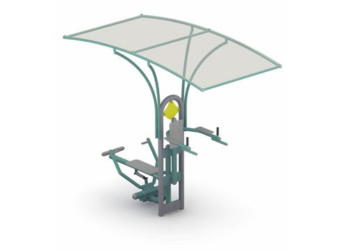 shade_structure_gym_tytan_26010_1
