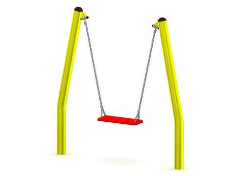 single_swing_2245-01
