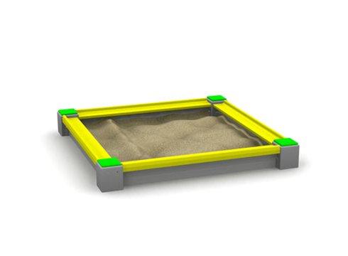 sandbox_900_01