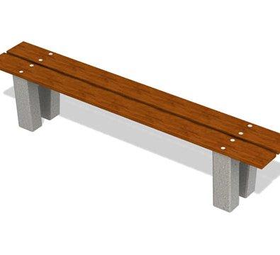 concrete_park_benches_51