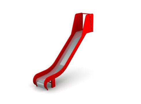 slides_2148A_01