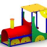 cho_cho_train_23800_01