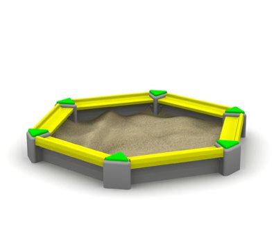 sandbox_650_01