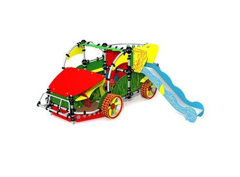 playground_car_set_81701A