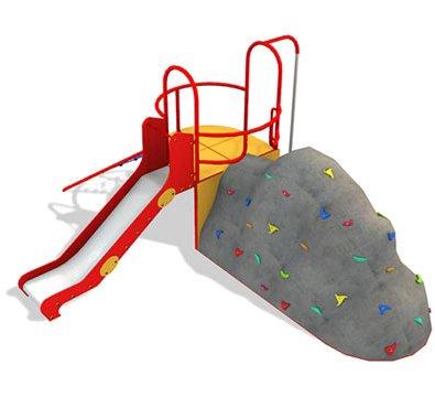 climbing_playground_11500_01