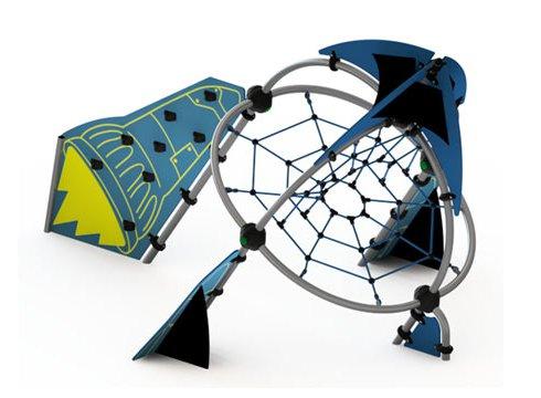 rocket_playground_set_84101