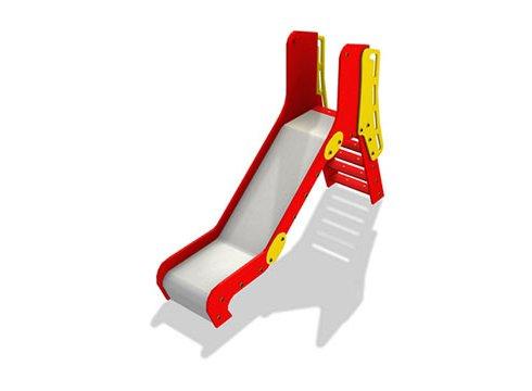 slides_2148_01