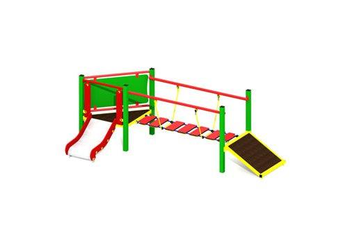 kindergarten_set_02_70032