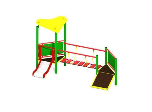 kindergarten_set_03_70033