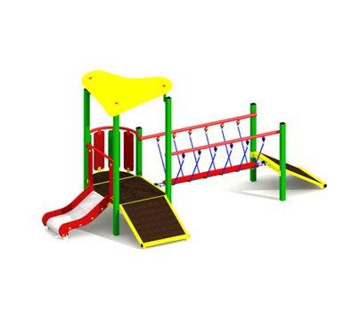 kindergarten_set_04_70034