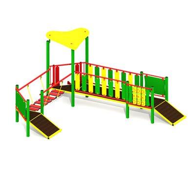 kindergarten_set_05_70035