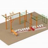 workout_set_albrechtice_001