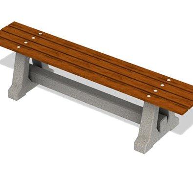 concrete_park_benches_free_52
