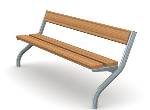 bench_with_back_curved_legs_94_01