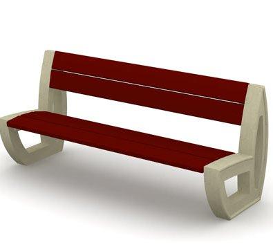 concrete_park_benches_bulvar_85