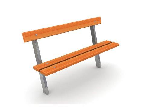 bench_eko_107_01