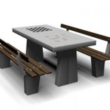 concrete_tables_5110_02