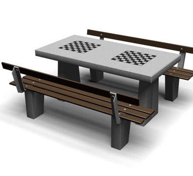 concrete_tables_5110_01