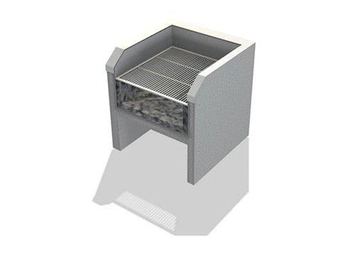 concrete_grill_6700
