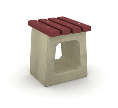 concrete_stool_50