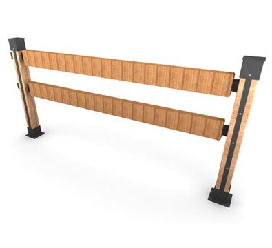 fence_panel_B0030