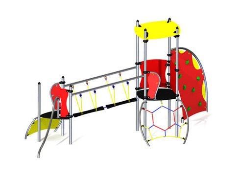 futura_play_set_06_77706