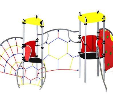 futura_play_set_07_77707