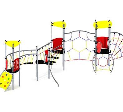 futura_play_set_08_77708