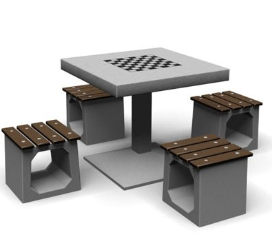 concrete_tables_4150_01