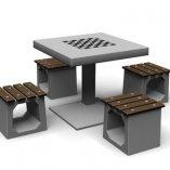 concrete_tables_4150_01
