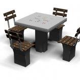 concrete_tables_4100_02