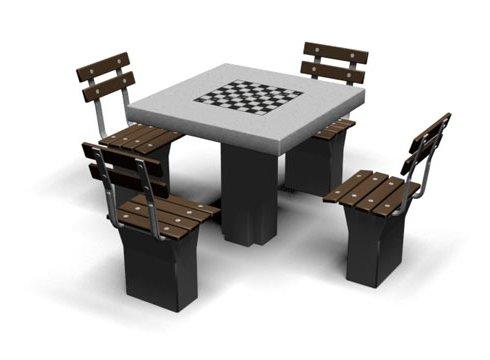 concrete_tables_4100_01