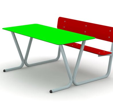 metal_picnic_tables_66