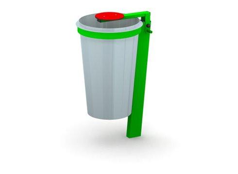 trash_receptacle_212