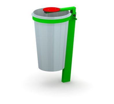 trash_receptacle_212