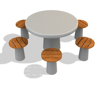 concrete_tables_7100