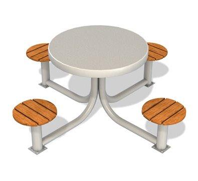 metal_tables_7061