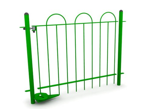 curved_fence_panel_992