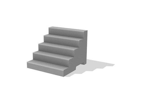 skatepark_stairs_161270